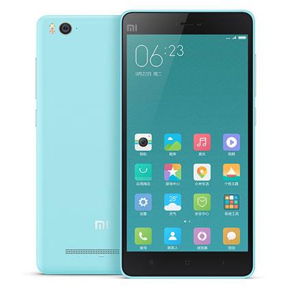Цены на ремонт Xiaomi Mi4C