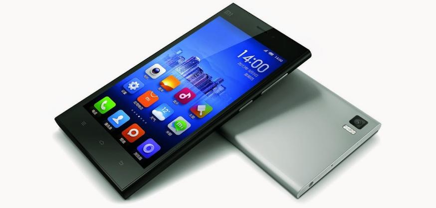 Xiaomi Mi Max ремонт