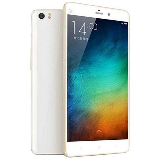 Цены на ремонт Xiaomi Mi Note Pro