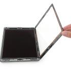 iPad airr1