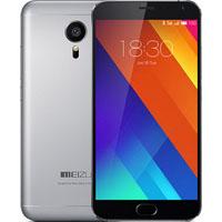 Цены на ремонт Meizu MX5
