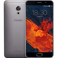 Цены на ремонт Meizu Pro 6 Plus