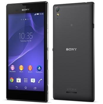 Цены на ремонт Sony Xperia Acro S LT26w
