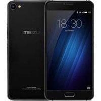 Цены на ремонт Meizu U20