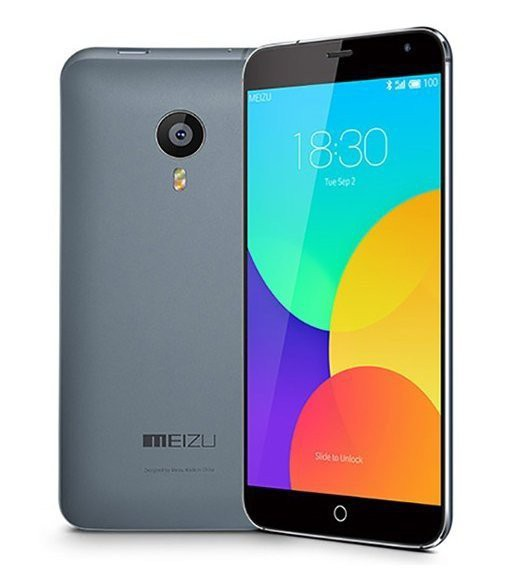 Цены на ремонт Meizu MX4 Pro