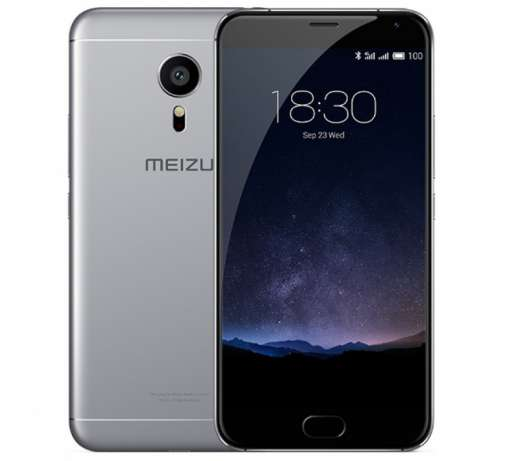 Цены на ремонт Meizu Pro 5 Mini