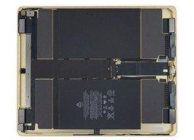 Цены на ремонт iPad Pro