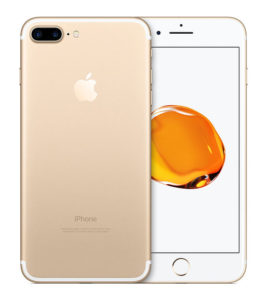 Стоимость-ремонта-iPhone-7-plus