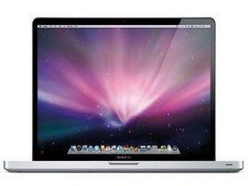 замену дисплея macbook pro
