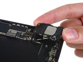 Замена сенсорного дисплея на Айфон 7 Plus