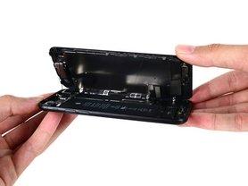 Цены на ремонт iPhone 7