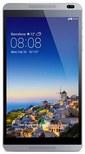 Huawei замена зарядки