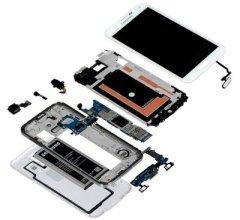 Обучение ремонту смартфонов