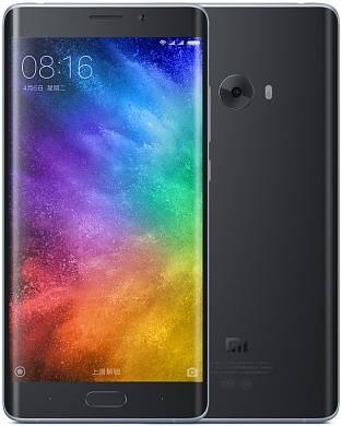 Цены на ремонт Xiaomi Mi Note 2