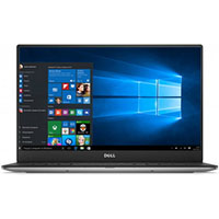 Ремонт ноутбуков Dell