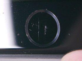 замена кнопки home на iphone 7
