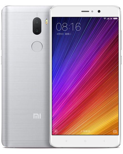 Цены на ремонт Xiaomi Mi 5s Plus
