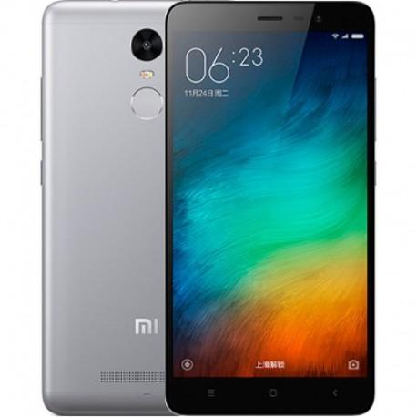 Цены на ремонт Xiaomi Redmi 3S