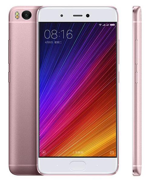 Цены на ремонт Xiaomi Mi 5s