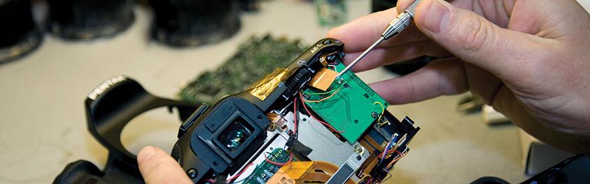 remont-cifrovyh-fotokamer