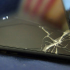 tablet_z_cracked
