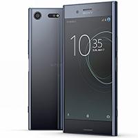 Цены на ремонт Sony Xperia XZ Premium
