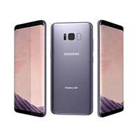 Цены на ремонт Samsung Galaxy S8 Plus