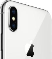 iPhone_X_camera