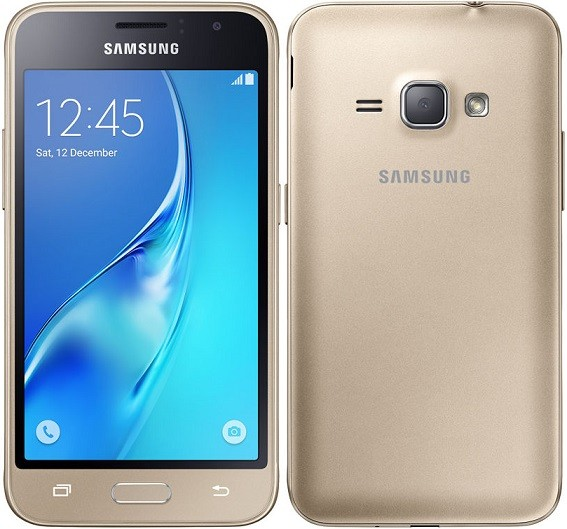 Цены на ремонт Samsung Galaxy J1 2016