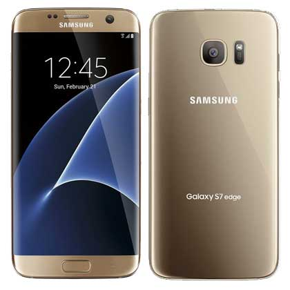 Цены на ремонт Samsung Galaxy S7