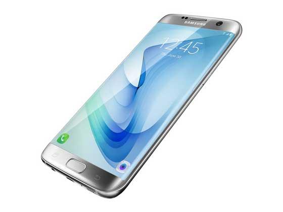 Цены на ремонт Samsung Galaxy S7 Edge