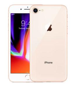 Стоимость-ремонта-iPhone-8