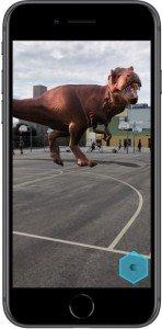 iphone-8-plus-proc