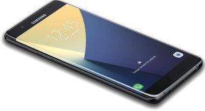 Ремонт_Samsung_Galaxy_S8