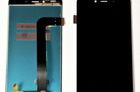 замена экрана Xiaomi Redmi Note 2