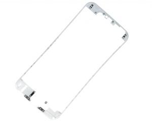замена рамки дисплея iPhone