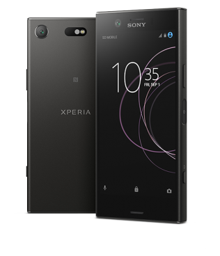 Xperia_XZ1_Compact_black-big