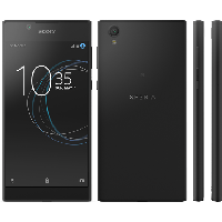 Цены на ремонт Sony Xperia L1 Dual