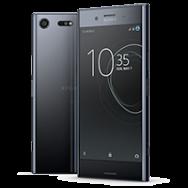 Цены на ремонт Sony Xperia XZ Premium Dual