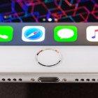 замена динамика iPhone 8 plus
