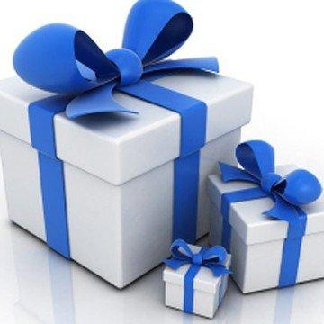 Закажи ремонт гаджета – получи аксессуар в подарок!