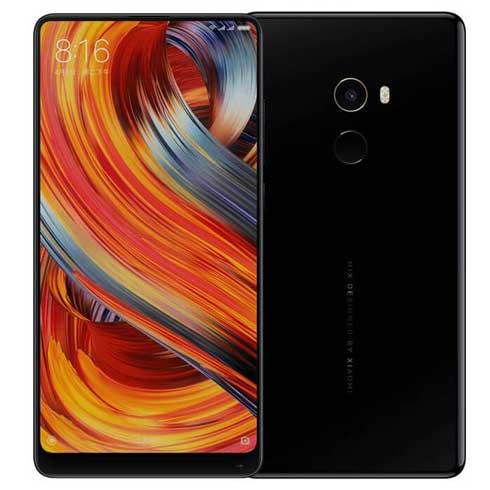Цены на ремонт Xiaomi Mi Mix 2