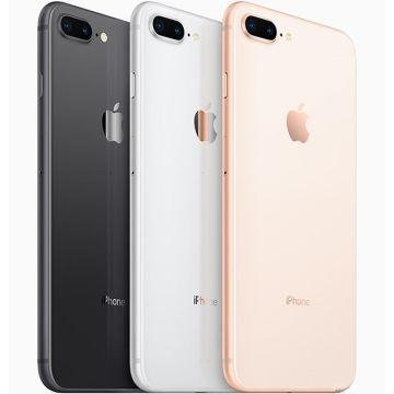 Apple-iPhone-8-Plus-256-GB-International-Warranty-Unlocked-Cellphone