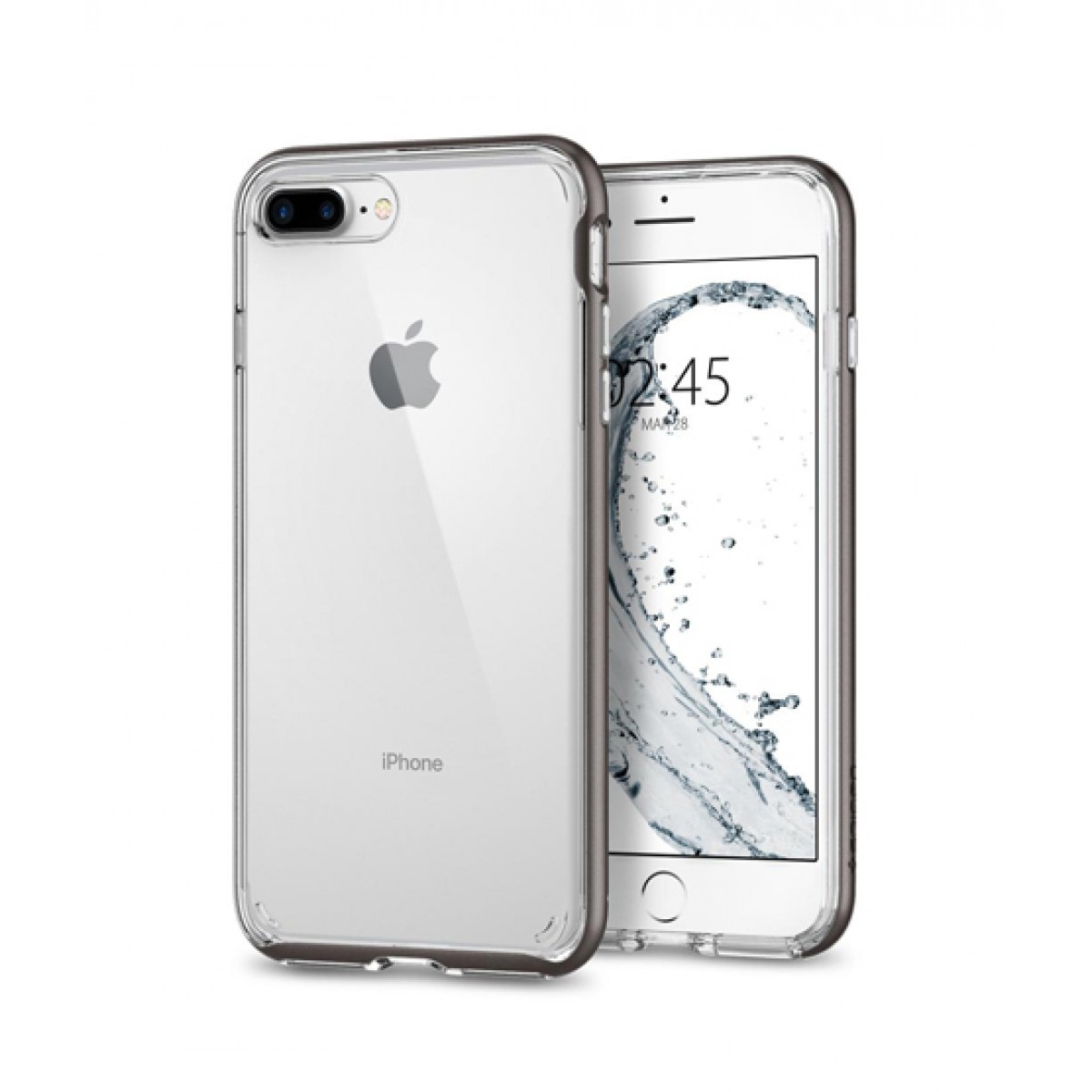 iphone_8_plus_new
