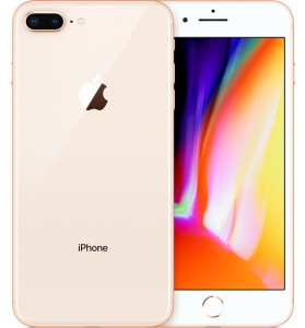 iphone8-plus-gold