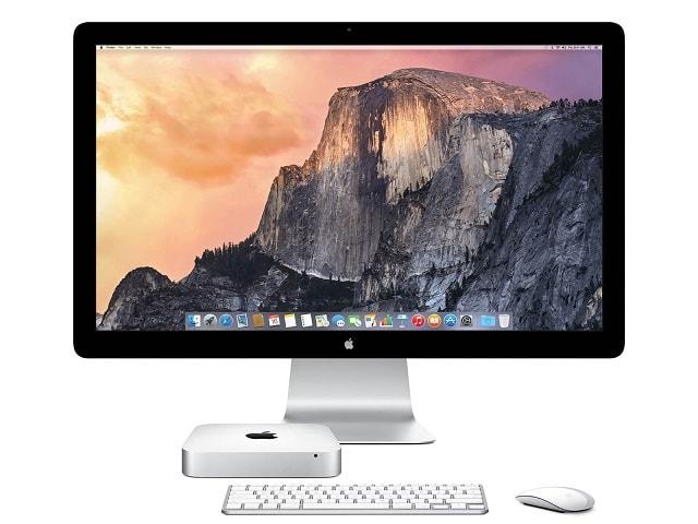 new_mac_mini_apple_stock_art-min
