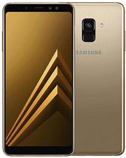 Цены на ремонт Samsung Galaxy A8 Plus