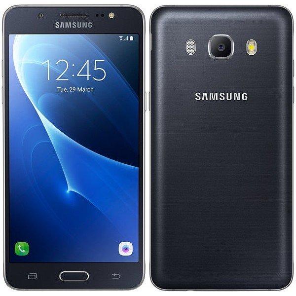 Цены на ремонт Samsung Galaxy J5 2016