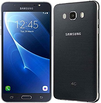 Цены на ремонт Samsung Galaxy J7 2016