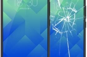 замена-экрана-meizu-m5